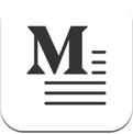 Medium (iPhone / iPad)
