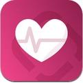心率监测仪 Runtastic Heart Rate (iPhone / iPad)
