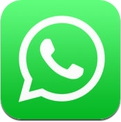 WhatsApp Messenger (iPhone)