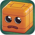 Marvin The Cube (iPhone / iPad)
