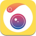 相机360 - 自拍达人必备的美颜神器 (iPhone / iPad)