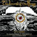 The Lord of the Rings: Complete Songs & Poems