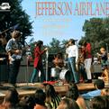 Live at the Monterey Festival
