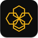 Lumibee - Fast Photo Editor (iPhone / iPad)