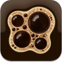 Percolator (iPhone / iPad)