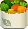 过日子-体质调理健康养生症状查询 (iPhone / iPad)