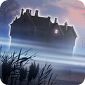 Darkmoor Manor (Android)