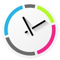 Jiffy - Time tracker (Android)