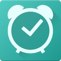 Morning Routine - Alarm Clock (Android)