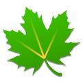 绿色守护 (Greenify) (Android)
