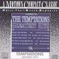 """""""The Temptations - Greatest Hits, Vol. 1"""""""