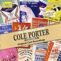 The Ultimate Cole Porter, Vol. 3
