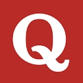 Quora (Android)