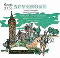 Joseph Canteloube: Songs Of the Auvergne