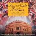 The Last Night of the Proms : Music from the Proms
