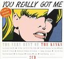 You Really Got Me: The Very Best of the Kinks