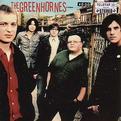 The Greenhornes