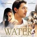 Water (Soundtrack)