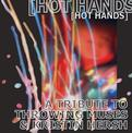 Hot Hands: A Tribute to Throwing Muses & Kristin Hersh