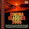 Cinema Classics 2005