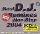 Best DJ Remixes Non-Stop2004