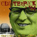 Clusterfuck '94