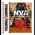 Straight From the Crates, Vol. 1: NVA, National Vinyl Association