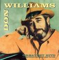 Don Williams - Greatest Hits