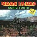 Made In USA (Soundtrack)