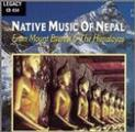 Native Music of Nepal: From Mount Everest & The Himalayas