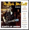 Streets of London: The Best of Ralph McTell