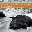 Furtwaengler:Symphony No.3