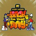 Mtv Presents: Hip Hop Back in the Day