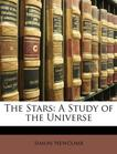 The Stars: A Study of the Universe