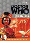 The Aztecs (Doctor Who)