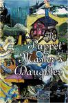 The Puppet Master's Daughter