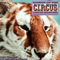 Sounds of the Circus - Volume 19