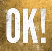 俄克拉荷马 的封面图片