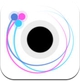 Orbit - Playing with Gravity (iPhone / iPad)