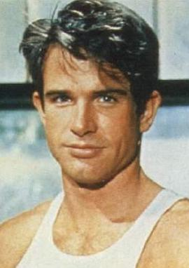 沃伦·比蒂 Warren Beatty