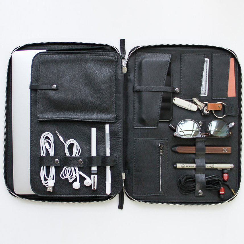 Mod Laptop Craft Edition by This Is Ground - $595的图片