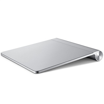 苹果(Apple)MC380FE/A Magic Trackpad 触控板的图片