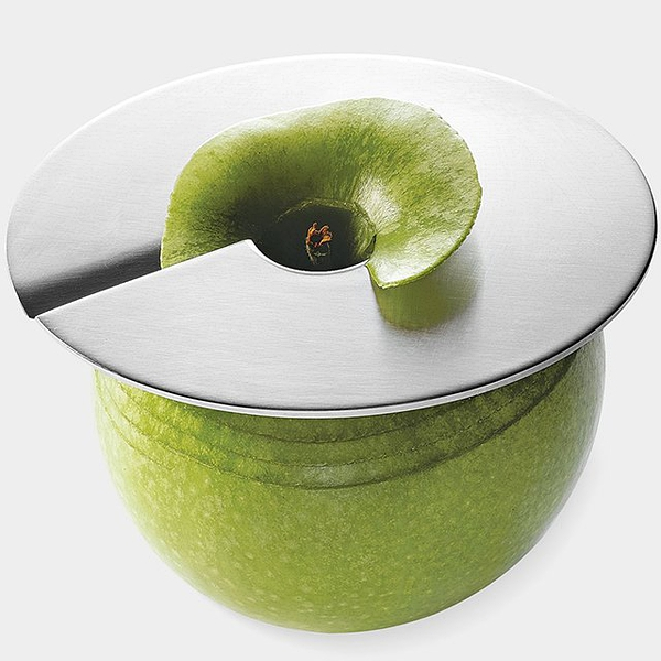 Giro Apple SlicerMore from的图片