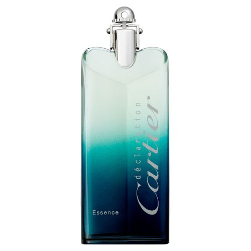 Cartier Declaration Essence Eau De Toilette Spray for Men, 6.75 Ounce的图片