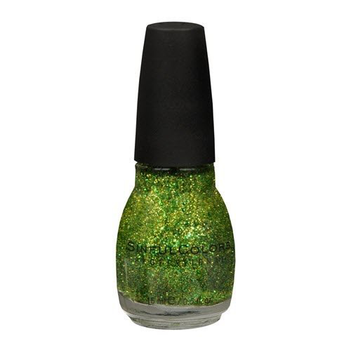 Sinful Colors Professional Nail Polish Enamel 932 Call You Later