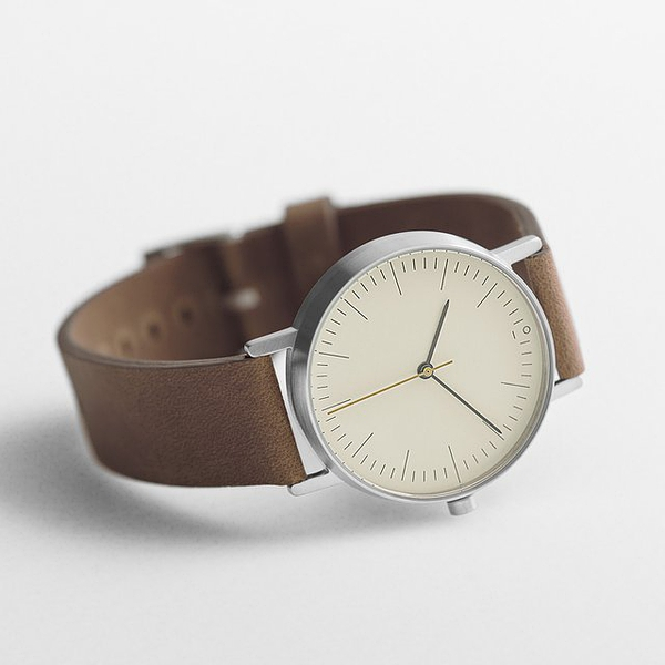 S001B Watch by Stock