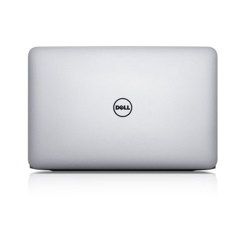 Dell XPS 13 Touchscreen Laptop的图片
