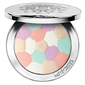 Guerlain Les Tendres 2015 Meteorites Compact - Clair/Light 2